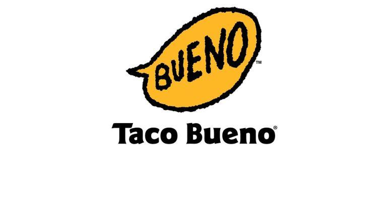 Taco Bueno Chapter 11