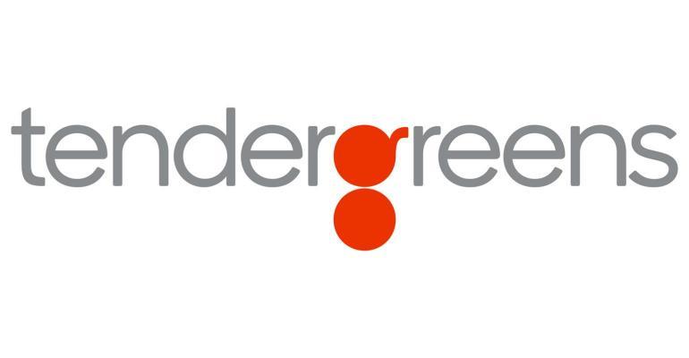 tender greens logo promo.jpg