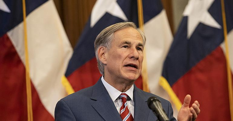 texas-gov-greg-abbott-reduces-dine-in.jpg