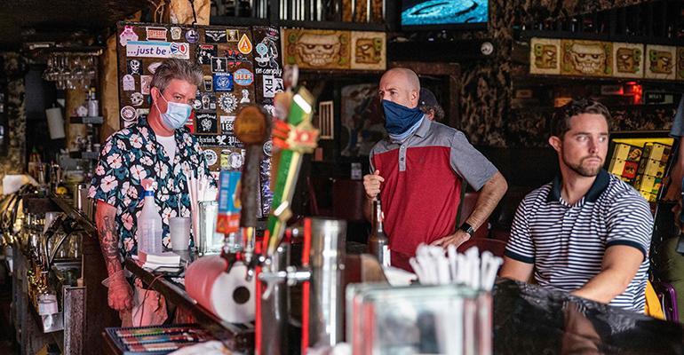 texas-restaurant-association-mask-guidelines.jpg