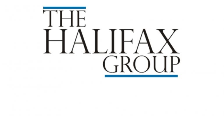 the-halifax-group-invests-in-papa-johns.jpg