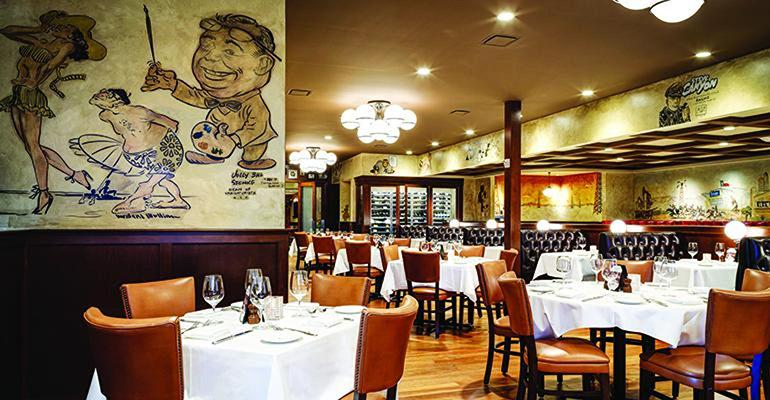 the_palm_dining_room.jpg