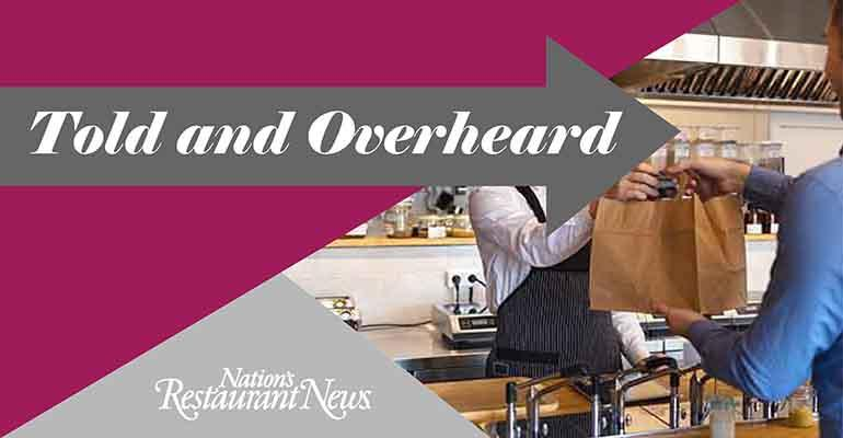 told&Overheard-delivery-ICR.jpg