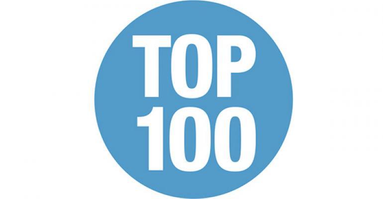 NRN Top 100