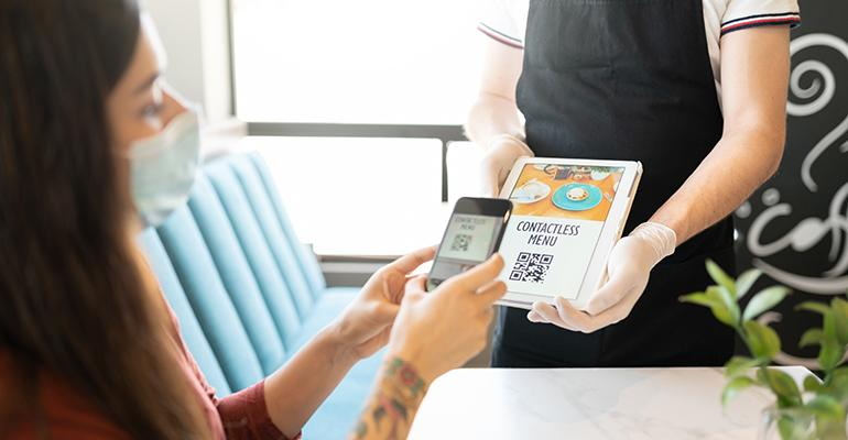 touchless-technology-during-covid-qr-codes.jpg