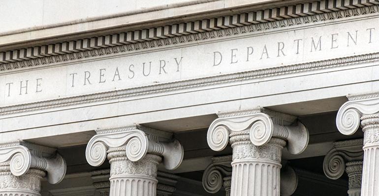 treasury-department-paycheck-protection-loans.jpg