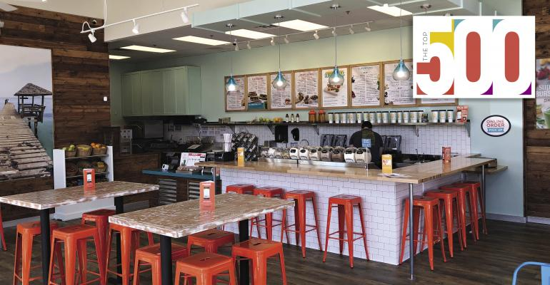 tropical smoothie cafe.jpg