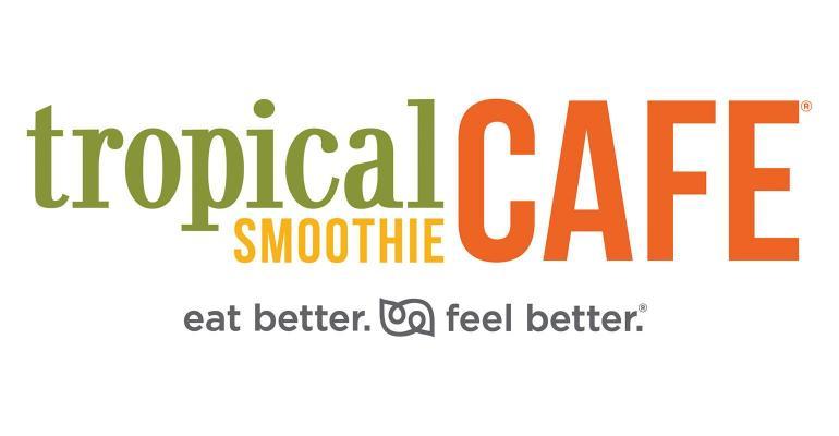 tropical-smoothie-cafe_2.jpg
