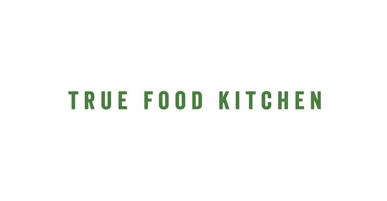 true-food-kitchen-logo-promo.png