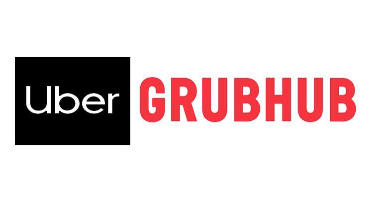 uber-purchase-grubhub.jpg