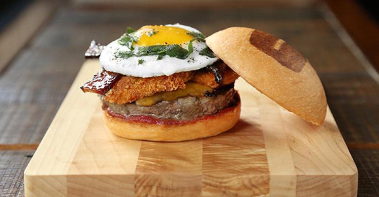 umami-burger-new-ceo-promo.jpg