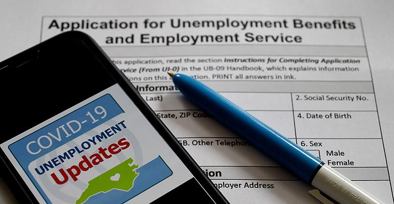 unemployment-numbers-april-2020.jpg