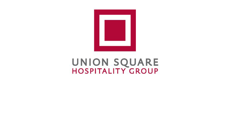 union square hospitality group logo_2.png