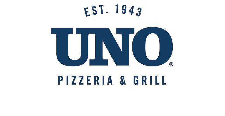 Uno Pizzeria & Grill taps former Applebee's franchise exec as CEO