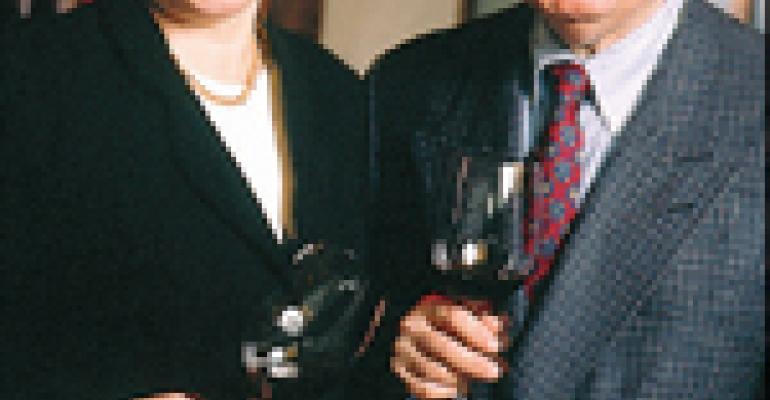 ON WINE: Sauvignon Blancs, Syrahs, Cabernet blends show impressive diversity of Chile's wines