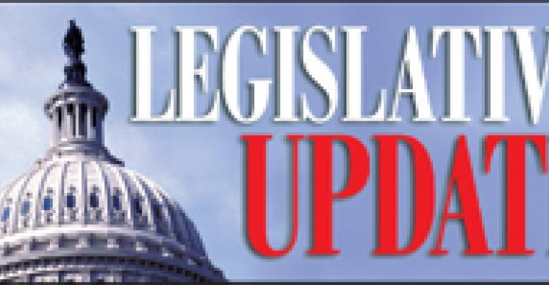 New immigration reform bill sparks industry optimism