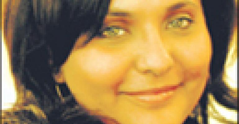 Bombay Talkie retains employees by rewarding performance