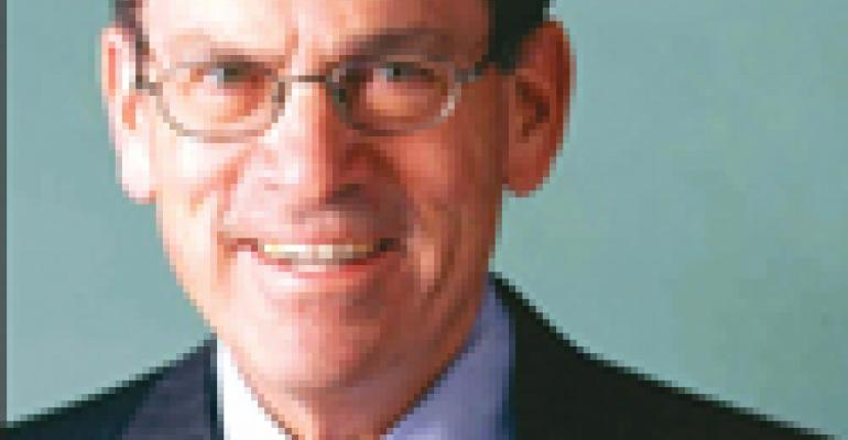 Aramark, Shareholders Settle Buyout Share Price Lawsuit For $222 Million