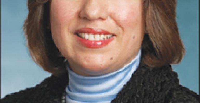 McD Leadership Institute adds execs to Hamburger U. empowerment legacy