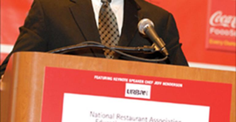Spirit Awards panelists share tips for hiring, retaining staff