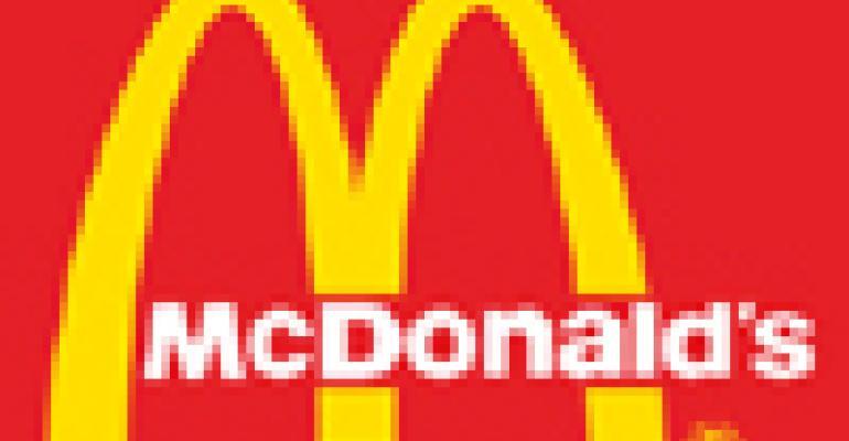 Major fast-food chains defy New York City's menu-labeling mandate