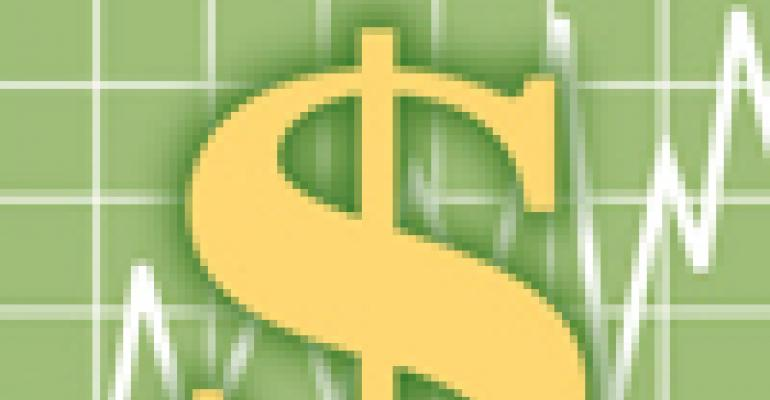 Market uncertainties push mid-market operators to seek safer forms of capital