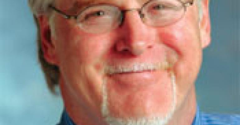 Online leadership program targets multiunit managers