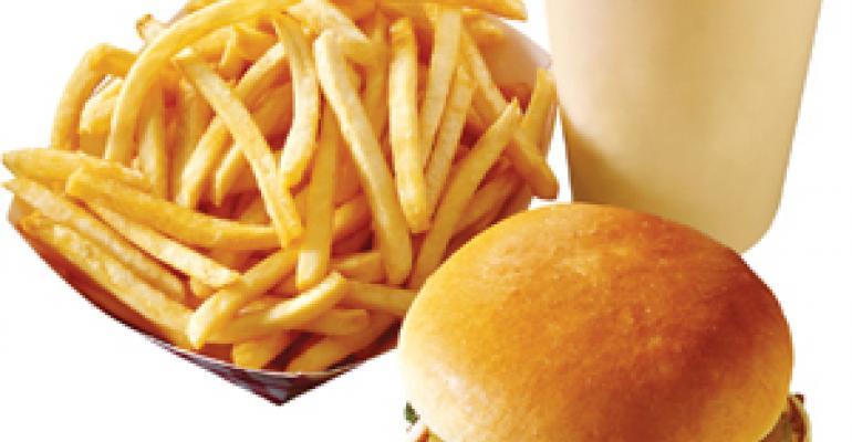 Court kills NYC menu mandate but OKs its revival