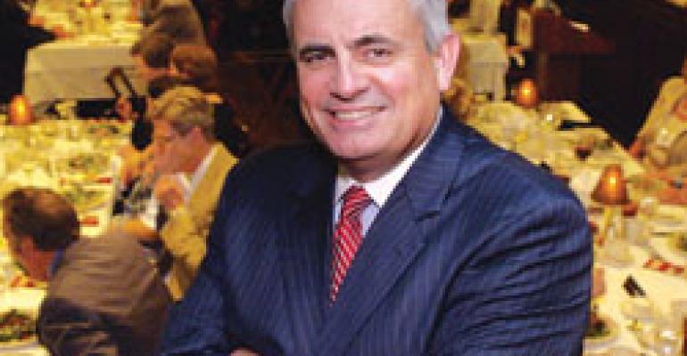 Craig S. Miller