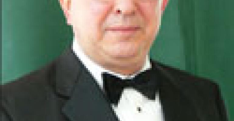 Having Words With Henry Petroski Aleksandar S. Vesic Professor Of Engineering, Duke University