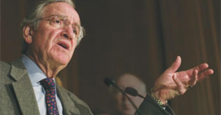 Lawsuit, legislation could broaden ADA rules