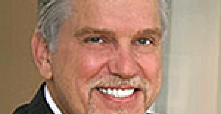 Jonpaul Leskie: No technology foot dragging by this operator