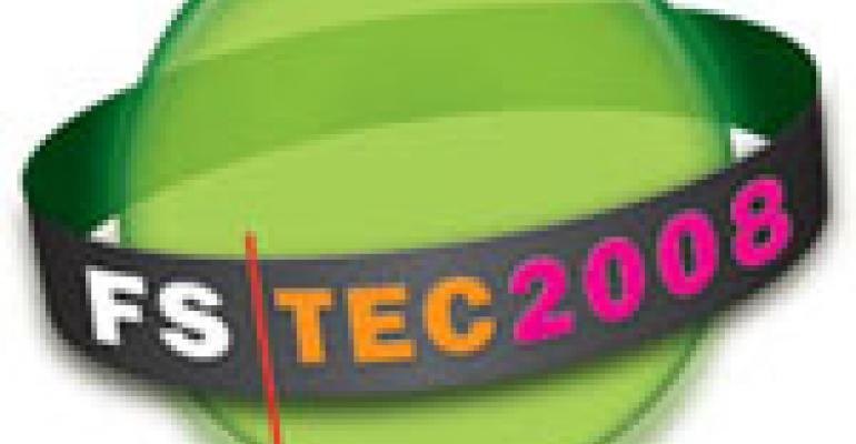 FS/TEC '08 boasts slate of educational programs