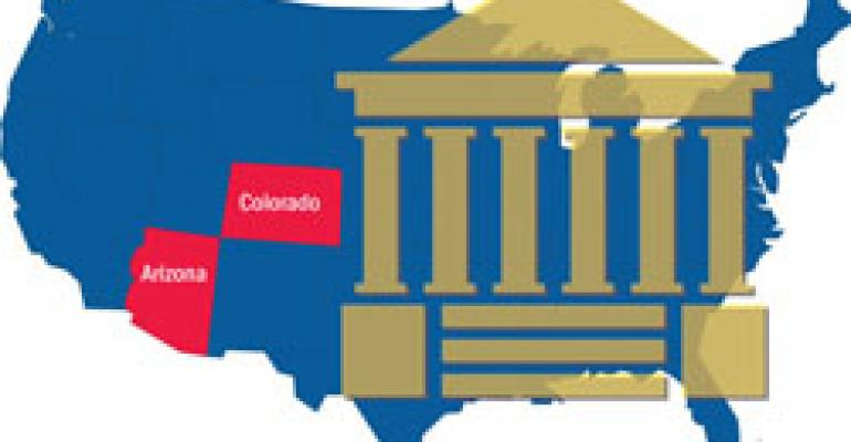 Ariz., Colo. operators lobby for temporary-worker laws