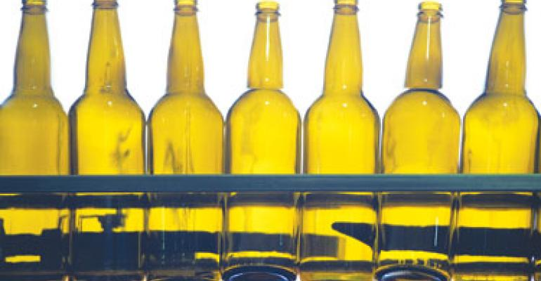 Beer, Wine & Spirits: Local craft breweries can be a great asset, if you can figure out how to find them