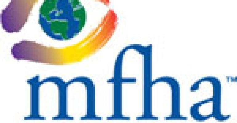MFHA's new strategy addresses industry's need to attract, cultivate HR talent