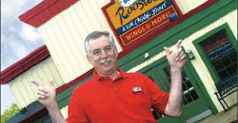 Expanding chains unearth real estate bargains by not breaking ground