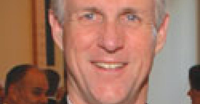 Tinsley clinches GOP nomination in N.M.