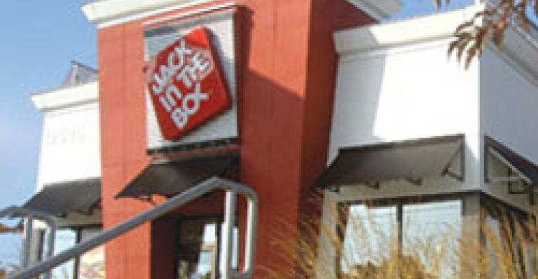 Veteran franchisees well-positioned to add formerly corporate units