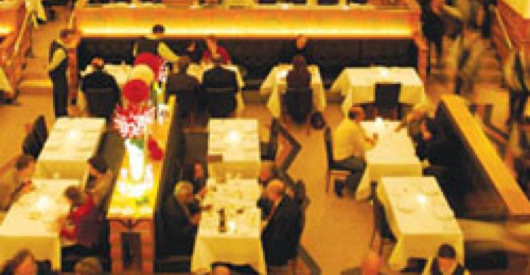 Upscale operators turn to newfangled promotions to maintain guest traffic