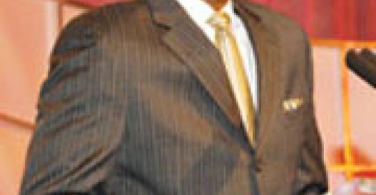 Presidents' Panel focuses on improving margins amid economic slump