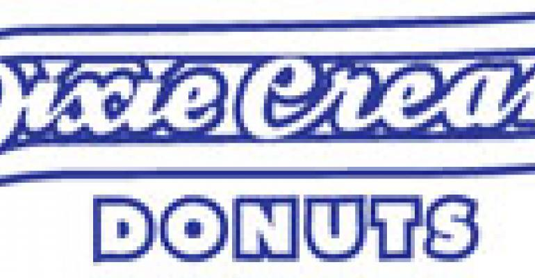 Beautiful Brands to help franchise Dixie Cream Donuts