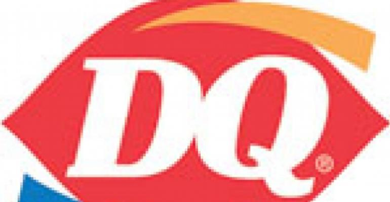 Dairy Queen's supply chain subsidiary awards year's top-performing vendors