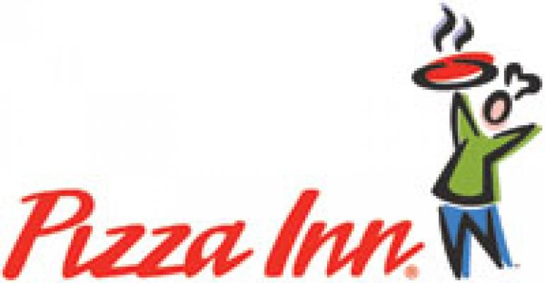 Pizza Inn debuts cost-effective unit prototype, new lines of communication to support franchisees