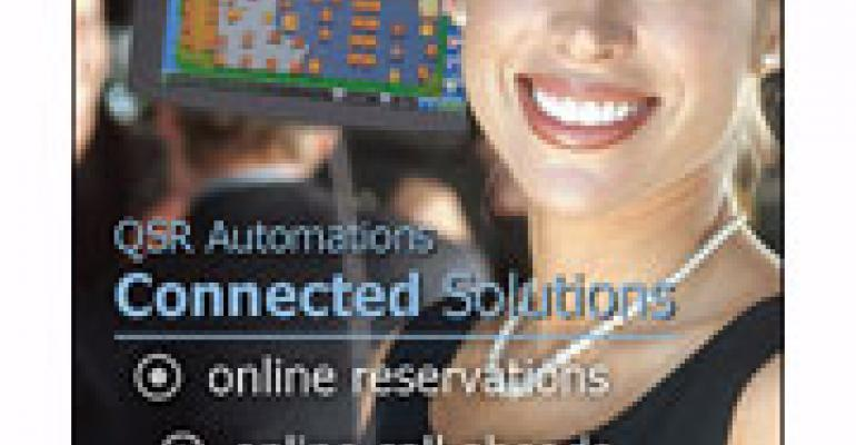 QSR Automations: Revolutionary Guest Management Solutions