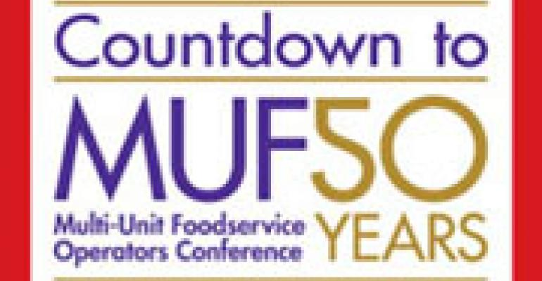 Think you know MUFSO? Test your skills with this trivia quiz on the conference