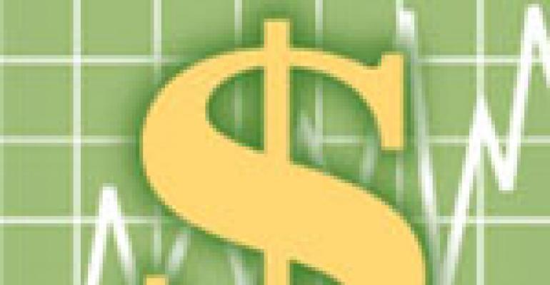 Global brands adjust plans as strong dollar gouges profits