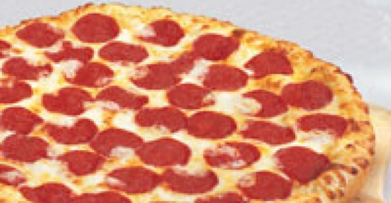 Pizza players optimistic about '09