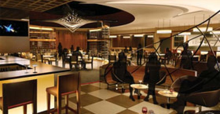 Emeril Lagasse to open first Northeast restaurant