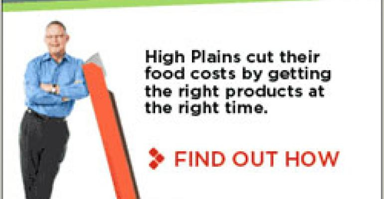 McLane Is Your Foodservice Supply Chain Advantage in Action